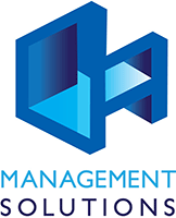LNH Management Solutions Limited